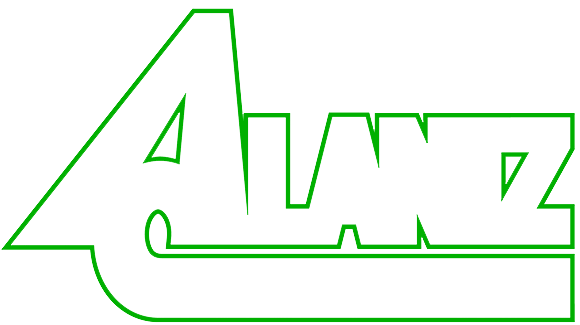 Alaniz Construction, Inc.